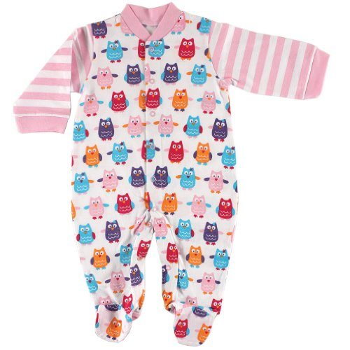 Baby Unisex Clothes