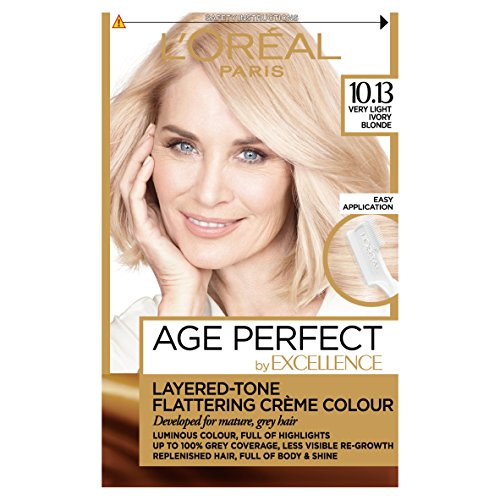 loreal-paris-excellence-age-perfect-1013-very-light-ivory-blonde