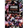 Essential Brakhage: Selected Writings on Film-Making