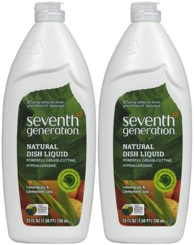 seventh-generation-dish-liquid-25-oz-lemongrass-clementine-zest-2-pk-by-seventh-generation