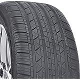 Milestar MS933 All-Season Radial Tire - 245/50R20 102V