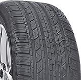 Milestar MS932 Sport All Season Radial Tire - 225/45R18 95V
