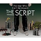 The Man Who Can\'t Be Moved