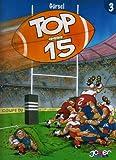 Top 15 T03