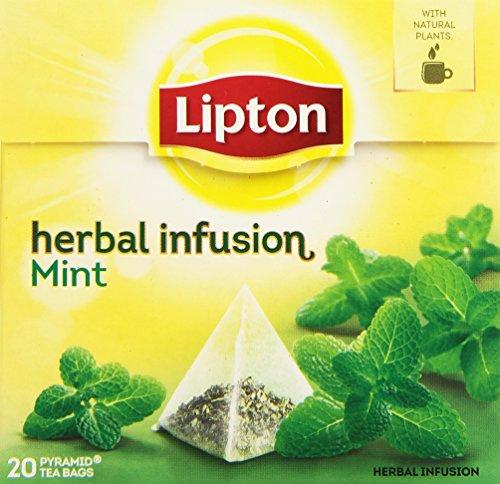 lipton-herbal-infusion-1-x-20-tea-bags