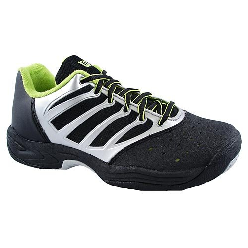 Wilson Tour Junior Tennis Shoes - S0279 - Buy Wilson Tour Junior Tennis Shoes - S0279 - Purchase Wilson Tour Junior Tennis Shoes - S0279 (Wilson, Apparel, Departments, Shoes, Children's Shoes, Girls, Athletic & Outdoor, Tennis)