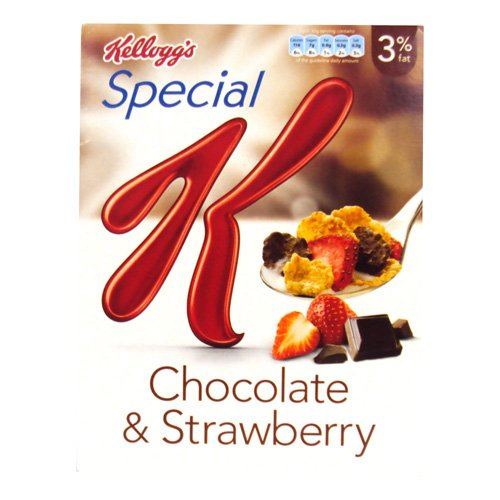 kelloggs-special-k-strawberry-and-chocolate-320g