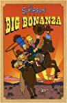 Les Simpson : Big bonanza