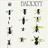 Barrett (180 Gram Vinyl)