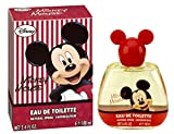 Disney's Mickey EDT 100 ML (3.4 oz)