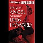Death Angel | Linda Howard