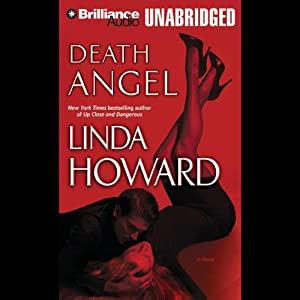 Death Angel | [Linda Howard]