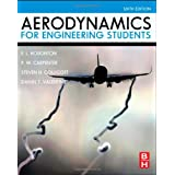 Aerodynamics for Engineering Students, Sixth Edition