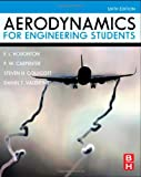 img - for Aerodynamics for Engineering Students, Sixth Edition book / textbook / text book