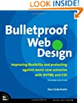 Bulletproof Web Design: Improving Fle...