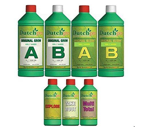 neerlandais-pro-kit-de-demarrage-pour-sol-eau-douce-1-l-grow-a-b-bloom-250-ml-multi-totale-250-ml-ex