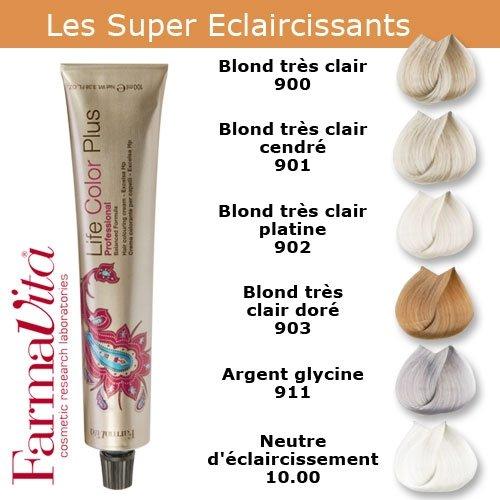 coloration-cheveux-farmavita-super-eclaircissants-blond-tres-clair-platine-super-eclaircissant-902-1