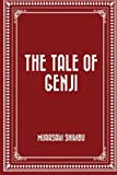 Image of The Tale of Genji