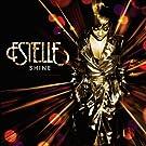Shine [Vinyl]