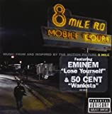8 Mile (Regular explicit)
