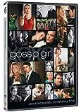 Gossip Girl - 6ª Temporada [DVD] en Español