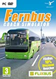 Fernbus Coach Simulator  (PC)