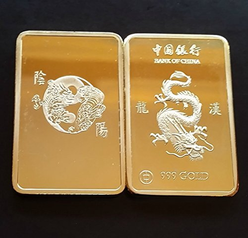 1-oz-999-fine-pure-gold-layered-steel-bar-bank-of-china-dragon-and-yin-yang-eight-trigram-grace-spec