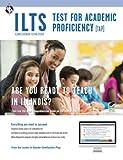 ILTS Test of Academic Proficiency (TAP) Book + Online (ILTS Teacher Certification Test Prep)