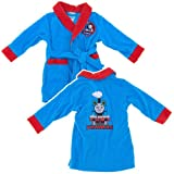 Thomas The Tank Engine Toddler Robe, Leader of the Pack