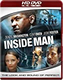 echange, troc Inside Man (2006) (Ws Dub Sub Ac3 Dol) [HD DVD] [Import USA]