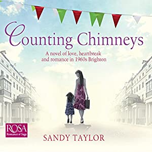 Counting Chimneys Audiobook