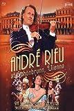 Andre Rieu - At Schönbrunn, Vienna [Blu-ray]