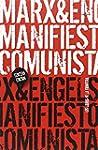 Manifiesto Comunista (Papeles De Ensayo)