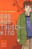 Das Austauschkind (German Edition)