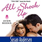 All Shook Up | Susan Andersen