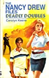 Deadly Doubles (Nancy Drew Casefiles, Case 7)