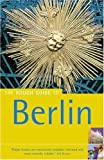 The Rough Guide to Berlin 7 (Rough Guide Travel Guides) (1843532433) by John Gawthrop