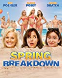 Spring Breakdown (AIV)