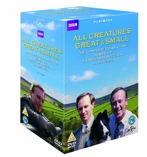 all-creatures-great-and-small-complete-collection-dvd-2013