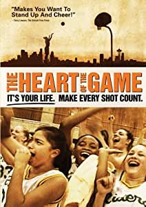 The Heart of the Game