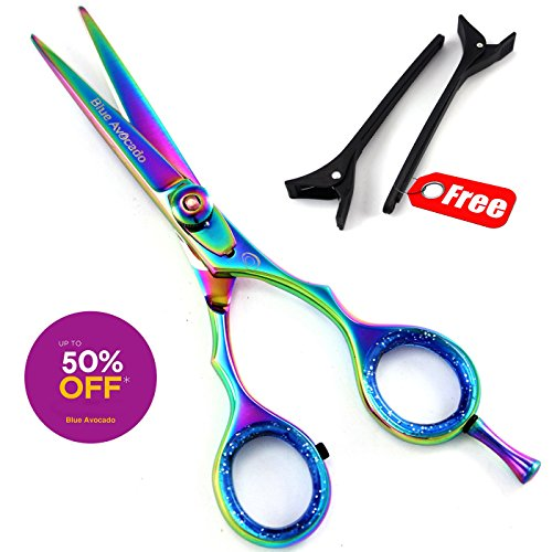 christmas-arrival-professional-hair-cutting-scissors-hair-scissors-shears-hairdressing-scissors-with
