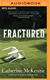 img - for Fractured book / textbook / text book