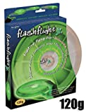 Nite Ize Flashflight jr. LED-Frisbee 120g - grün