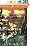 Sirens and Sea Monsters (Odyssey)