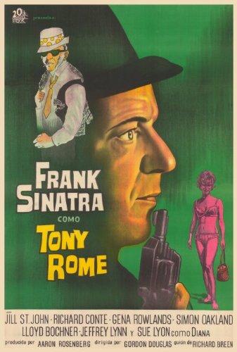 tony-roma-movie-poster-spagnolo-69-x-102-cm-motivo-frank-sinatra-jill-st-john-simon-oakland-gena-row