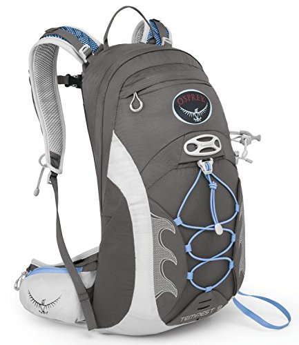 osprey-packs-womens-tempest-9-backpack-stormcloud-grey-x-small-small