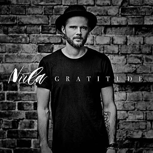 Niila - Gratitude - CD - FLAC - 2016 - NBFLAC Download