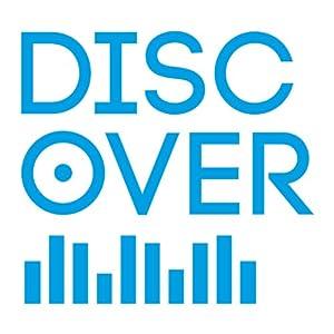 """Conzoom begibt sich mit der """"discover""""-Compilationserie auf die Suche nach """"The Next Big Thing"""""""