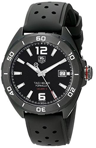 tag-heuer-mens-waz2115ft8023-black-titanium-automatic-watch