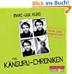 Die K�nguru-Chroniken: Live und ungek...
